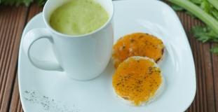 Roasted-tomato-soup